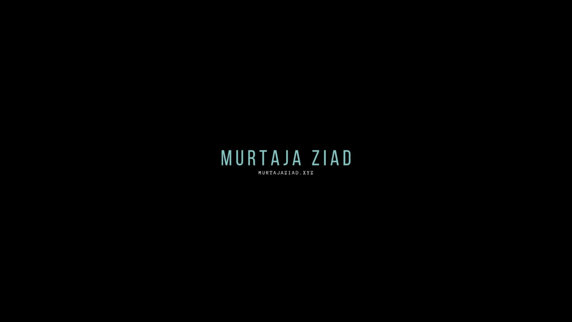 MurtajaZiad